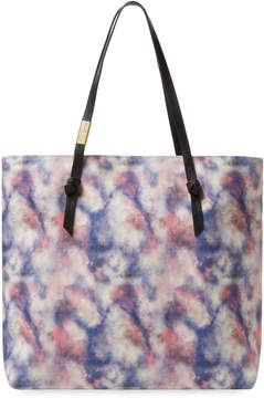 Foley + Corinna Women's Athena Tote Bag