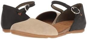 El Naturalista Stella ND54 Women's Shoes