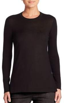 Akris Cashmere Sweater