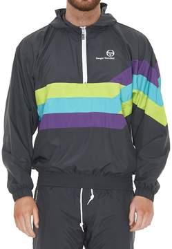 Sergio Tacchini 90's Windbreaker Jacket