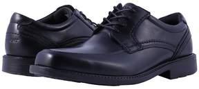 Rockport Style Leader 2 Apron Toe Men's Shoes