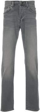 Edwin regular jeans