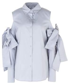 C/Meo COLLECTIVE Shirts