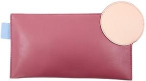 Roksanda Multicolour Leather Purses, wallets & cases