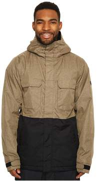 686 Moniker Insulated Jacket Men's Coat