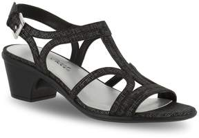 Easy Street Shoes Britney Women's Sandals