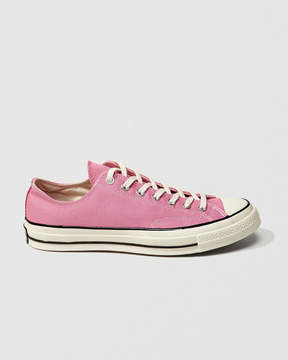 Abercrombie & Fitch Converse Chuck Taylor All Star '70 Low Top Sneakers