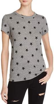 Alternative Ideal Star Print Tee - 100% Exclusive