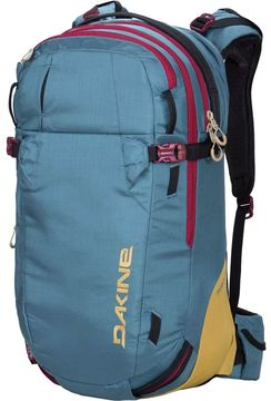Dakine Poacher RAS 26L Pack - Women's
