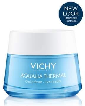 Vichy Laboratories Aqualia Thermal Mineral Water Gel 1.69 oz