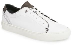 Ted Baker Men's 'Kiing Classic' Sneaker