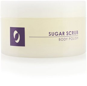 Osmotics Sugar Scrub Body Polish