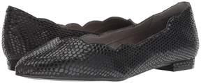 Aerosoles Flower Girl Women's Shoes