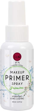 J.Cat Beauty Prime Time Makeup Primer Spray