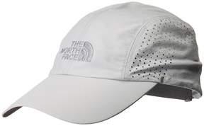 The North Face Sun Shield Cap Caps