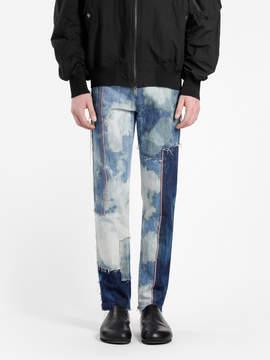 Damir Doma Jeans
