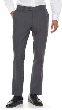 Apt. 9 Men's Smart Temp Premier Flex Extra-Slim Fit Dress Pants