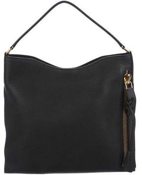 Tom Ford Alix Hobo