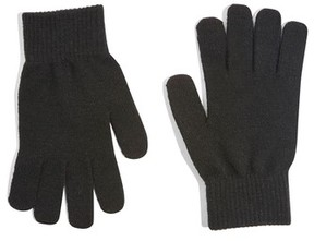 Topshop Women's Core Winter Tech Gloves