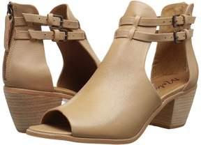 Matisse Columbia Women's 1-2 inch heel Shoes