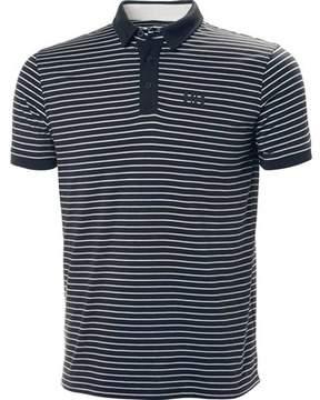 Helly Hansen Fjord Polo Shirt (Men's)