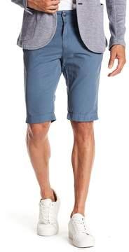 Mason MASONS Solid Shorts