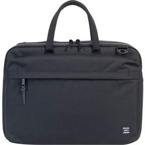 Herschel Supply Sandford 17L Messenger Bag