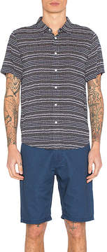 NATIVE YOUTH Clovelly Shirt