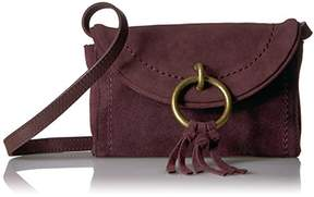 Lucky Brand Lucky Women's Lura Convertible Wallet