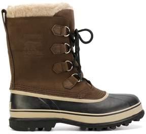 Sorel 1964 Pac boots
