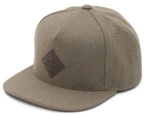 Vans Grove MTE Snapback Hat