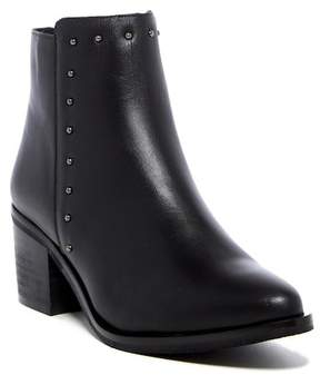 Patricia Green Studded Boot