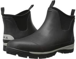Kamik Lars Lo Men's Rain Boots
