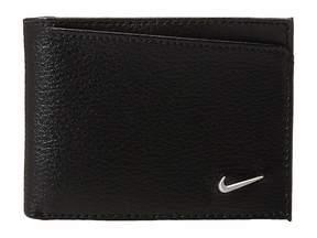 Nike Passcase Wallet