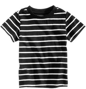 First Impressions Striped T-Shirt, Baby Boys (0-24 months), Created for Macy's