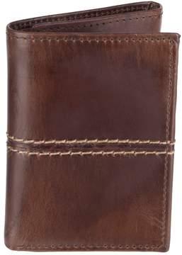 Croft & Barrow Men's Trifold Wallet