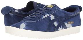 Onitsuka Tiger by Asics Mexico Delegation Shoes