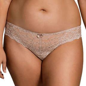 Dorina Philppa Microfiber Brief Panty