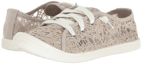 Not Rated Charon Women's Shoes