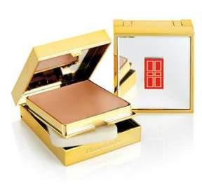 Elizabeth Arden Flawless Finish Sponge-On Cream Makeup - Softly Beige I 05