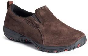 Columbia Peakfreak Nomad Men's Slip-On Shoes