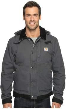 Carhartt Full Swingtm Caldwell Jacket Men's Coat