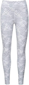 Sam Edelman Fishnet Mesh Legging