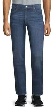Joe's Jeans Brixton Slim Jeans
