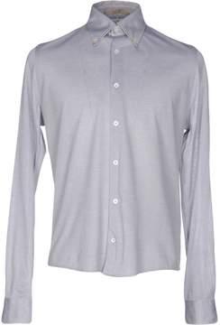Capobianco Shirts