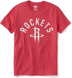 Old Navy NBA® Graphic Tee for Men