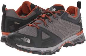 The North Face Ultra Hike II GTX®
