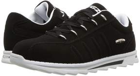 Lugz Changeover II Men's Shoes
