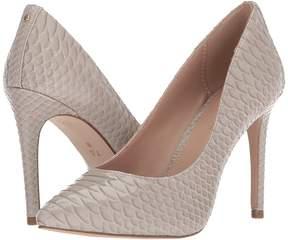 BCBGeneration Heidi Women's Shoes