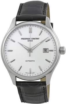 Frederique Constant Classics Index Automatic Men's Watch 303S5B6